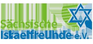 logo sif | Ralf-Meischner.de