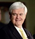 <b>Newt Gingrich</b> - Newt-Gingrich
